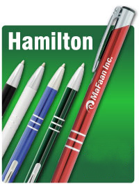 Imprinting Pens, Personalized Pens In Bulk, Personalized Pens and Pencils