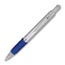 Ballpoint Pens Personalized in Bulk. Barclay Brand