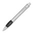 Personalized Plastic Pen Black Ink