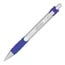 Ballpoint Pens Personalized in Bulk