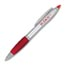 Personalized Pens with Stylus Top