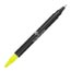 Yellow Highlighter Pens Personalized