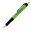 Promotional Pens Green barrel
