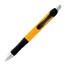 Promotional Pens Yellow barrel