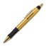 Gold Metal Pens Personalized