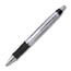 Silver Metal Pens Customized