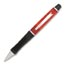 Promotional Ballpoint Pens  Red
