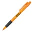 Promo Retractable Pen, Customized in Bulk
