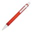 Red  Promo Pens