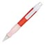 Large Red Promo Pens