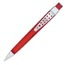 Cheap Red Ballpoint Pens Customized