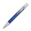 Best Personalized Pens Blue