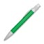 Best Personalized Pens  Green