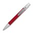 Best Personalized Pens  Red