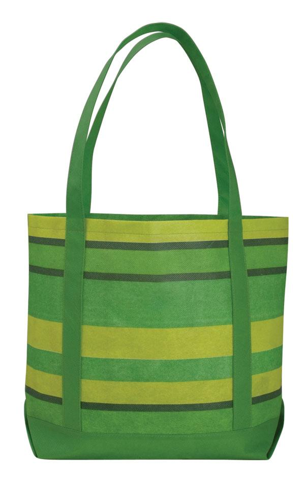 Custom Patterned Boat Bags Personalized in Bulk. Promotional ... daa030669c3e5