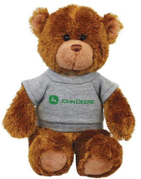 Custom Gund Bears, Personalized in Bulk, (colors)