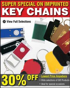 wholesale personalized keychains in bulk, key tags in bulk