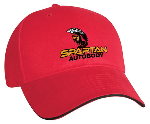 29397293b173c Custom Embroidered Baseball Caps in Bulk. Inexpensive