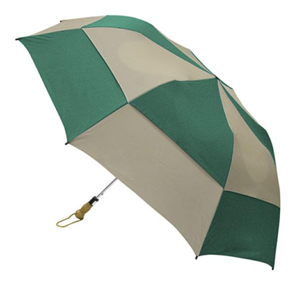 Windproof Umbrella - Compare Prices, Reviews and Buy at Nextag
