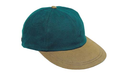bulk heavy cotton hat