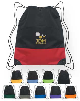 sport backpacks in bulk 600d