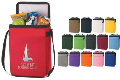 cooler bags wholesale, 12 cans, lowest US cost