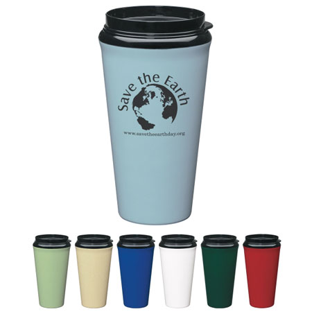 Custom Biodegradable Tumbler Personalized Wholesale