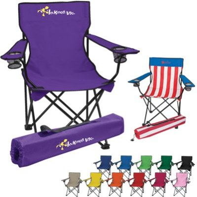 Custom Economy Lawn Chairs Personalized
