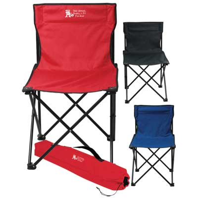 Bulk Budget Personalized Folding Chairs Steel Frame, Royal Blue, Red Or  Black