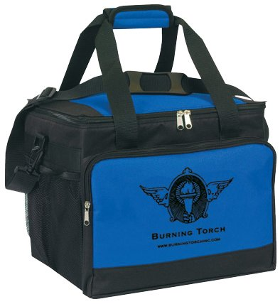 pesonalized sports cooler bags 36 can